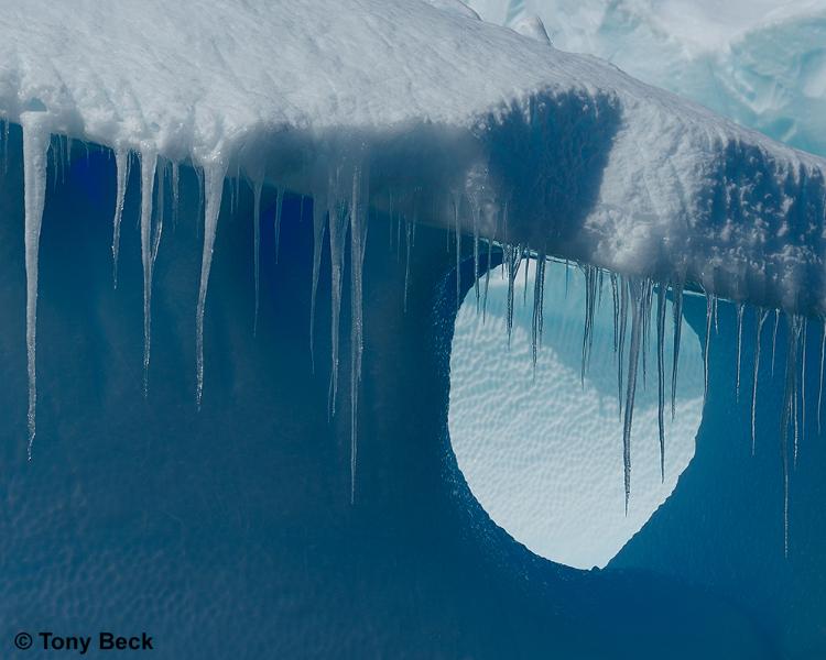 ice011