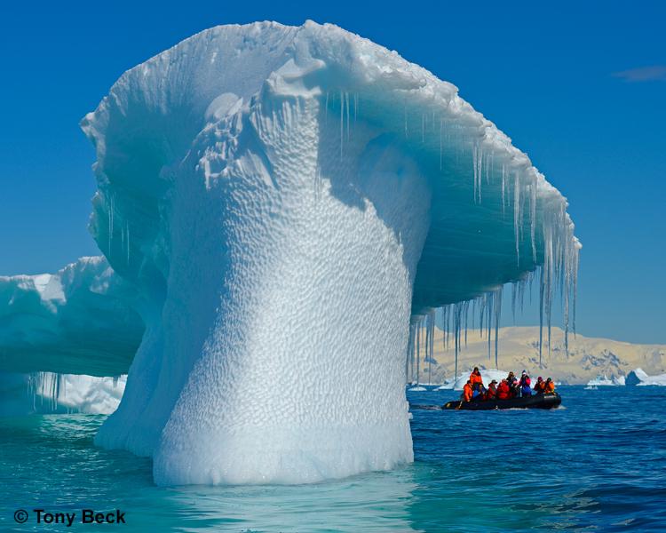 ice012