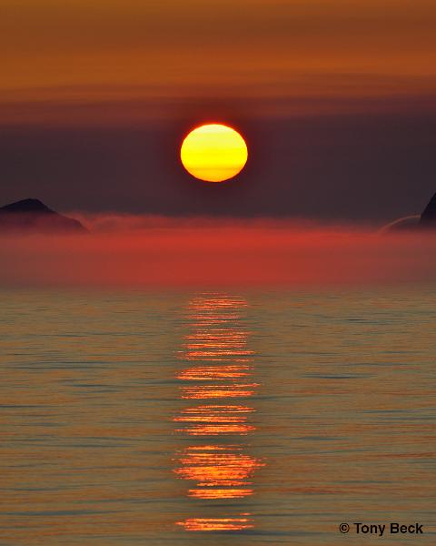 sunset004