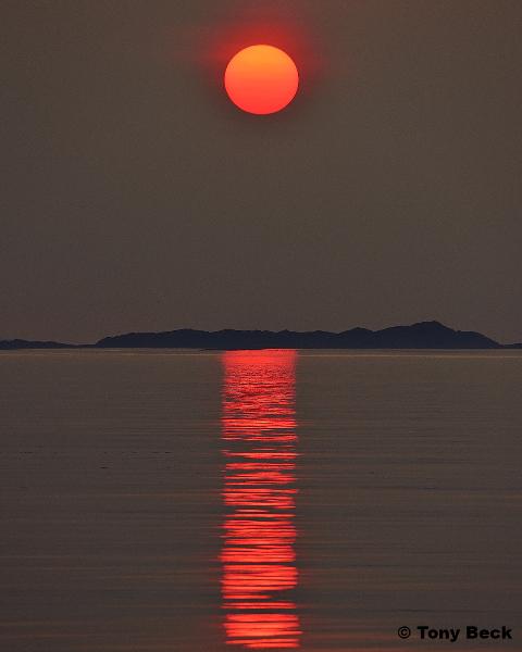 sunsetfrobisherbay002