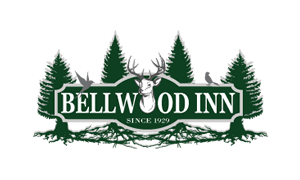 Bellwood Inn Bed and Breakfast
