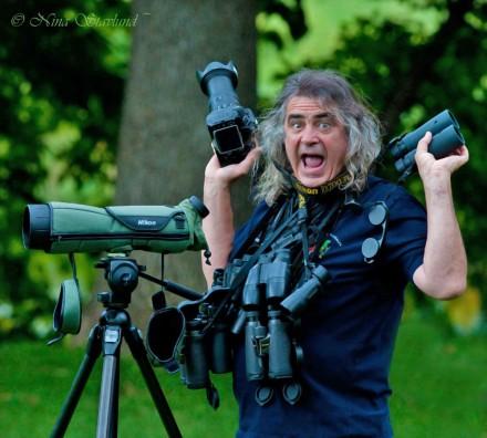 binoculars-for-birding